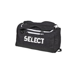 Sport- Tasche Select Sportsbag Lazio Small black, Select