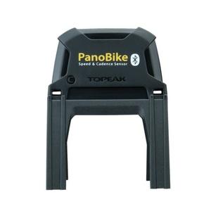 Sensor kadenz Topeak PanoBike Kadenz Sensor TPB-CS01, Topeak