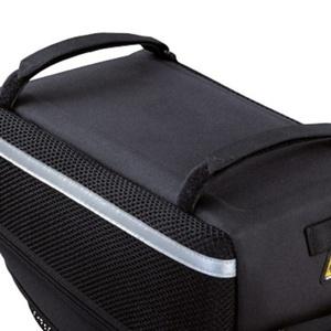 Bag Topeak TRUNK Bag EX Griff  trocken Zip TT9645B, Topeak