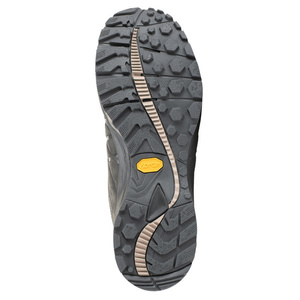Schuhe Mammut Mercury III Low GTX® Men graphit taupe 0379, Mammut