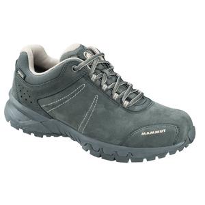 Schuhe Mammut Nova III Low GTX® Women graphit taupe 0379, Mammut