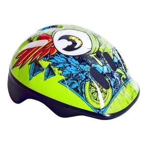 Kinder Radsport Helm Spokey EYE, Spokey