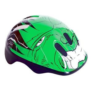 Kinder Radsport Helm Spokey MASSE, Spokey