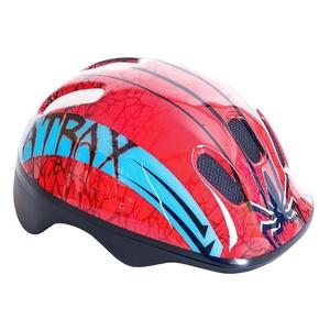 Kinder Radsport Helm Spokey ATRAX, Spokey