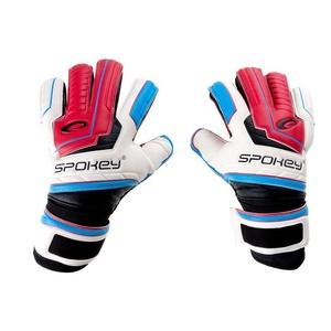 Torwart Handschuhe Spokey CHAMPION, Spokey
