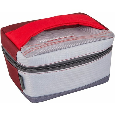 Kühlbox Campingaz Freez Box M, Campingaz