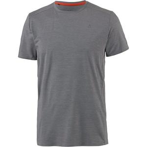 T-Shirt Schöffel T Hemd Austin1, Schöffel