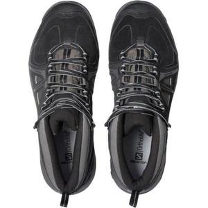 Schuhe Salomon EVASION MID GTX® 376909, Salomon