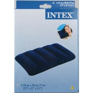 Aufblasbare Kissen Intex Classic, Intex