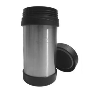 Vacuum Thermosflasche  Lebensmittel Fjord Nansen 0,5l 38887, Fjord Nansen