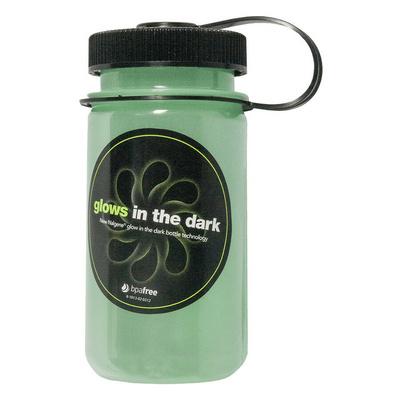 Flasche Nalgene Rund MiniGrip flasche 350 ml, Nalgene