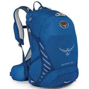 Rucksack Osprey Escapist 25 Indigo Blue, Osprey