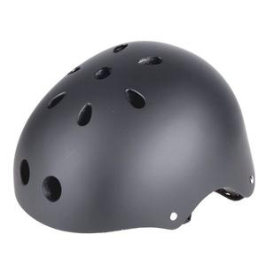 Helm Spokey ROULETTE, Spokey