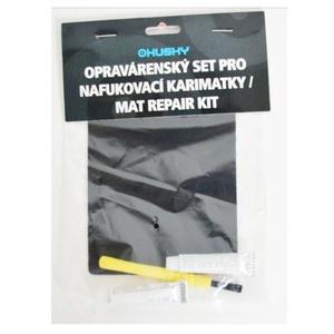Reparatur- Set  Isomatten Husky Repair Kit, Husky