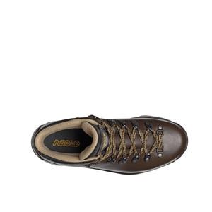 Schuhe Asolo TPS 520 GV chesnut A635, Asolo