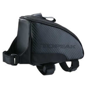 Bag Topeak Fuel Tank Medium TC2296B, Topeak