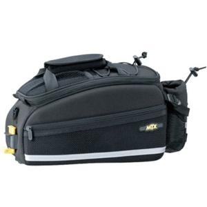 Bag Topeak MTX Trunk Bag EX TT9646B, Topeak
