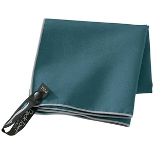 Handtuch PackTowl persönlich Face, PackTowl