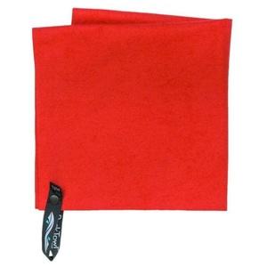 Handtuch PackTowl Ultralite Hand, PackTowl