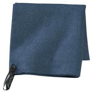 Handtuch PackTowl Original L blau 09105, PackTowl