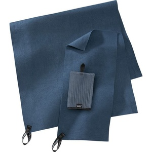 Handtuch PackTowl Original XL blau 09106, PackTowl
