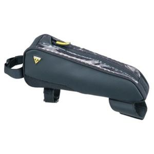 Bag Topeak FastFuel TRIBAG 0,6l TC2301B, Topeak