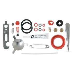 Service Set für Kocher MSR XGK EX 11816, MSR
