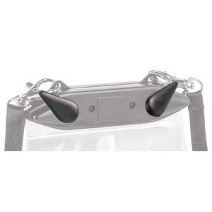 Wasserdichte   Handy Ferrino TPU WATERPROOF BAG 10 X 18 78451, Ferrino