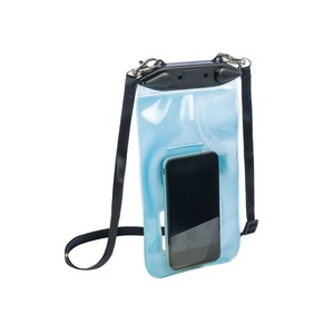 Wasserdichte   Handy Ferrino TPU WATERPROOF BAG 11 X 20 78450, Ferrino