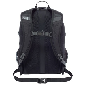 Rucksack The North Face BOREALIS CLASSIC CF9CKT0, The North Face