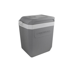 thermo kühlung Box Campingaz PowerslideBox® Plus 24L, Coleman