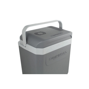 thermo kühlung Box Campingaz PowerslideBox® Plus 28L, Coleman