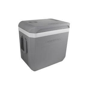 thermo kühlung Box Campingaz PowerslideBox® Plus 28L, Coleman