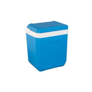 Kühl Box Campingaz Icetime® Plus 26L, Campingaz