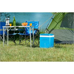 Kühl Box Campingaz Icetime® Plus 30L, Campingaz
