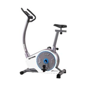 Magnetic Heimtrainer Spokey ZOTMAR, Spokey
