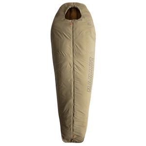 Schlaf Sack Mammut Relax Fiber Bag 0°C, Mammut