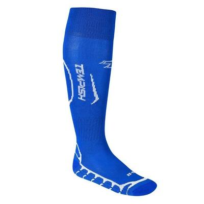 Sportsocken Tempish Atack blau, Tempish