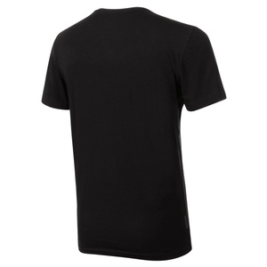 Herren T-Shirt Mammut Nations T-Shirt Men black 0001, Mammut