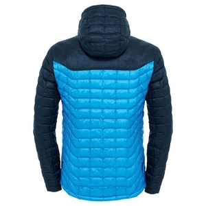 Jacke The North Face M THERMOBALL HOODIE CMG9MGY, The North Face