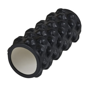 Fitness Schaumstoff Rolle Spokey ROLL 2 in 1, Spokey