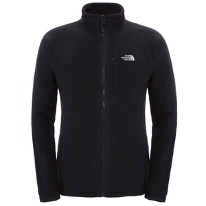 Sweatshirt The North Face M 200 Shadow F/Zip Fleece Jkt 2UAOJK3, The North Face