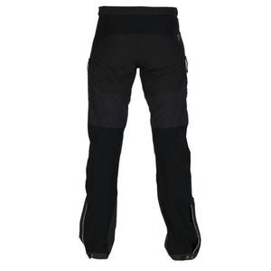 Hosen Direct Alpine Cascade Plus Short black, Direct Alpine