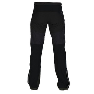 Hosen Direct Alpine Cascade Plus Short black, Direct Alpine