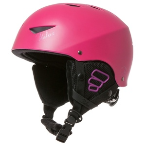 Helm Relax SOLE RH19F, Relax