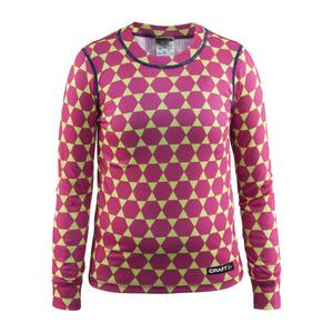 T-Shirt CRAFT Mix and Match 1904518-2046, Craft