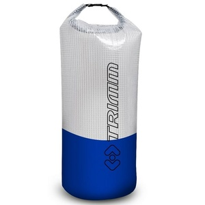 Wasserdichte Sack Trimm Saver XL blue, Trimm