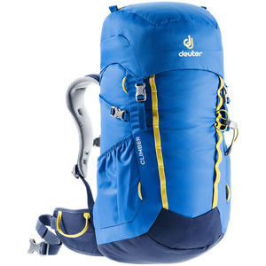 Rucksack Deuter Climber (3613520) lapis-marine, Deuter