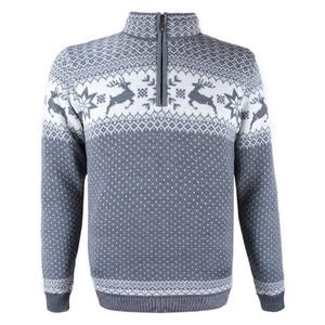 Sweater Kama 4043, Kama
