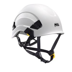 Arbeits- Helm PETZL VERTEX white A010AA00, Petzl